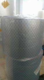 农用高阻隔铝箔封口膜,苏州厂家专业生产复合铝箔膜