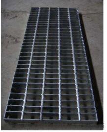 广西云磊生产镀锌井盖板A镀锌井盖板型号