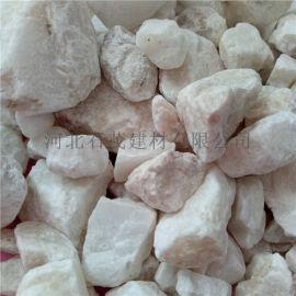 厂家直销重晶石 造纸填料用重晶石 325目重晶石粉