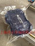 蘇州衣服真空包裝機廠家,無錫被子真空封口機