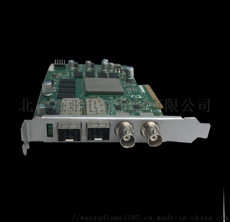 4K高清收发卡 视频采集卡 高清卡 HDMI