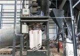 鋁礬土熟料噸袋包裝機、大袋包裝設備生產廠家