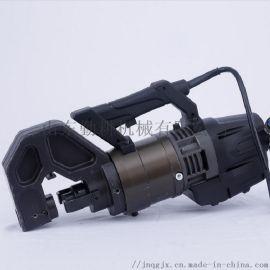 新款电动冲孔机厂家  小型电动钻孔机