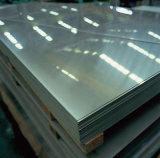 304不锈钢板各种非标定制厂价销售