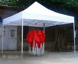折叠帐篷(Y2)