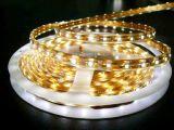 3528-60套管防水LED軟燈條