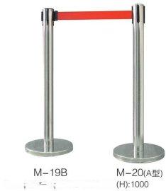 北京一米线厂家 排队护栏一米线