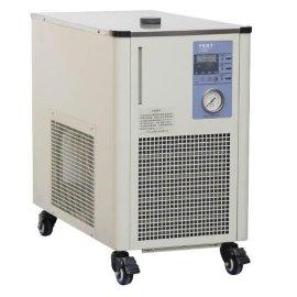 精密冷水机(LX-3000)