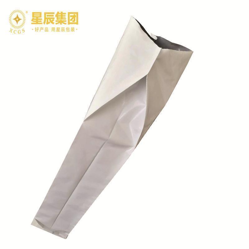生產定製25公斤FFS袋 化工原料包裝袋 灌封袋