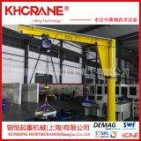 智能提升机 全悬浮电动提升装置 80-300kg伺服 提升智能平衡器