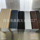 北京  用什么样的雨水管 铝合金雨水管尺寸
