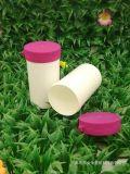 PP注塑瓶保健品包装瓶100ml撕拉盖瓶油墨瓶食品包装瓶口香糖瓶