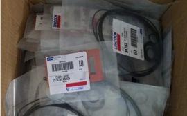 林肯泵头气缸密封包维修包84791 84792 84793 84798
