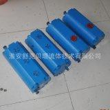 CFA3-50-50-50-1系列铸铁齿轮同步分流马达