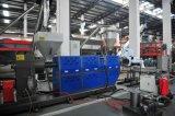 供应粉碎塑料造粒机 ABS单螺杆造粒机 塑料颗粒粉碎机加工定做