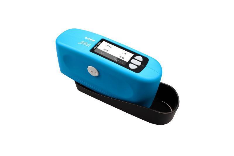 木制品表面光泽度仪,抛光砖光泽度仪WG60A精密型