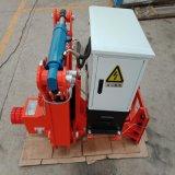 液壓夾軌器 軌道行車夾軌器 自動鎖軌器 工廠直銷