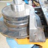 液压弯管机模具定制不锈钢管弯管模具防皱模芯棒