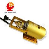 熱熔膠較熱器 顆粒熱熔膠較熱器 PUR熱熔膠點膠頭