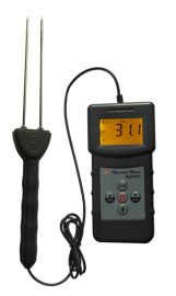 椰丝水分仪,椰丝水分测定仪 MS7100