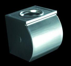 纸巾盒02