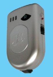 RFID手持式蓝牙读写器