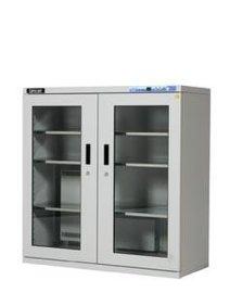 252升超低湿SMT电子防潮箱(SD-252-02)
