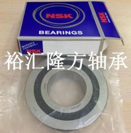 NSK EPB60-47高速主轴轴承EPB60-47C3P5A陶瓷球轴承EPB60-47 C3P5