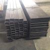 紅古銅不鏽鋼包邊線定制,發黑仿銅不鏽鋼裝飾線條加工廠家 弧形包邊線 異形裝飾線條 不鏽鋼線條