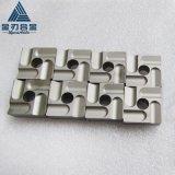 42510AZ硬质合金刀片 数控切削刀片