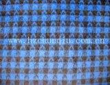 粗纺呢绒(71019)
