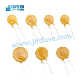 插件A120-1100 1100MA自恢复保险丝