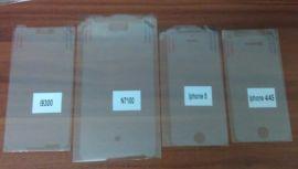 高透手機貼膜,IPHONE4/4S自動修復膜