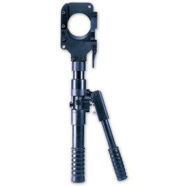 批发手摇式液压切刀TC-085