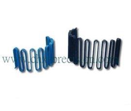 联轴器弹簧,弹簧,精密联轴器弹簧