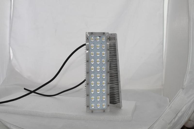 30WLED路灯模组