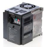变频器FR-D720S-0.4K-CHT