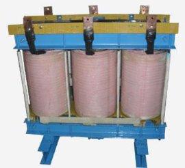 600KVA大功率干式变压器-上海大功率干式变压器生产厂家