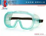 防護眼鏡EF005