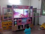 雙人臺灣冠興主板抓物機 夾公仔機 抓娃娃機