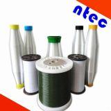 新帝克特供編織網管專用滌綸單絲、聚酯單絲
