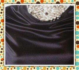 醋酸针织布