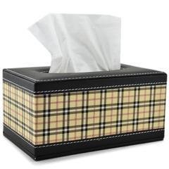 酒店客房皮具纸巾盒抽纸盒餐巾纸盒
