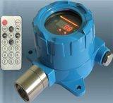 吉成康ST-1000一氧化碳气体报警器,气体探测器规范