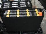 叉车蓄电池 ,电动托盘车用牵引型蓄电池