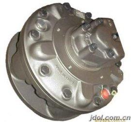冶金机械专用马达 INM05-200 inM1-100 INM1-175 INM1-250
