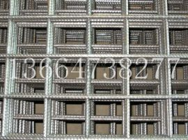 钢丝网  钢丝筛网  钢丝围栏