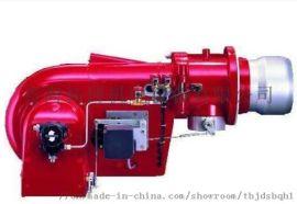 供西藏燃烧器和拉萨燃烧机