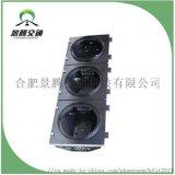 廠家直銷寧夏交通信號燈紅綠燈燈殼可定制