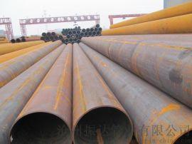 大口径厚壁直缝钢管、直缝钢管厂家、焊接直缝钢管